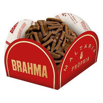 Porta Forminha Brahma - 40 unidades
