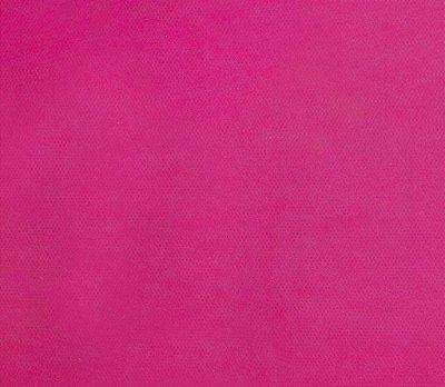 TNT Estampado Pink Neon  - 1 metro