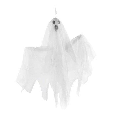 Fantasminha Pendurado
