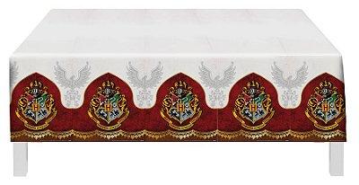 Toalha de Festa Harry Potter