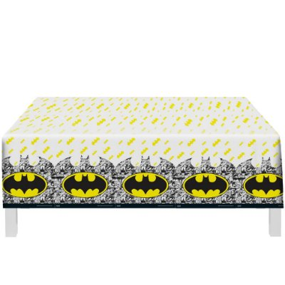 Toalha de Festa Batman