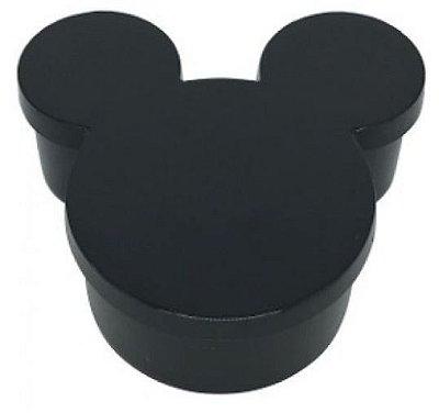 Caixinha Mouse - 10 unidades