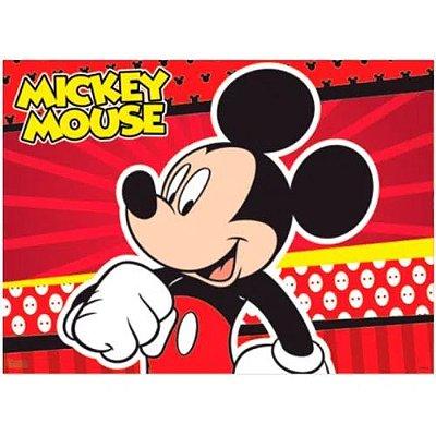 Painel TNT Mickey