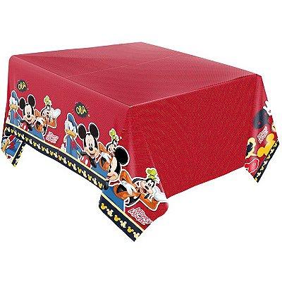 Toalha de Festa Mickey