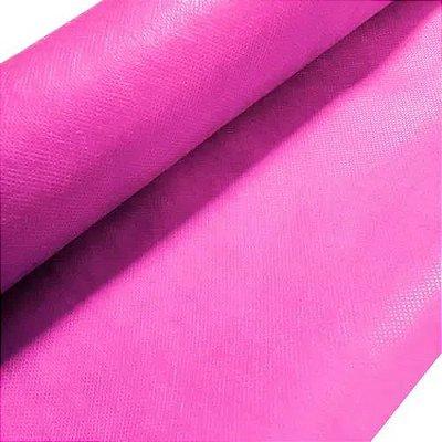 TNT Liso Pink - 1 metro