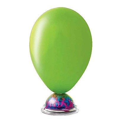 Base para Balão - 10 unidades