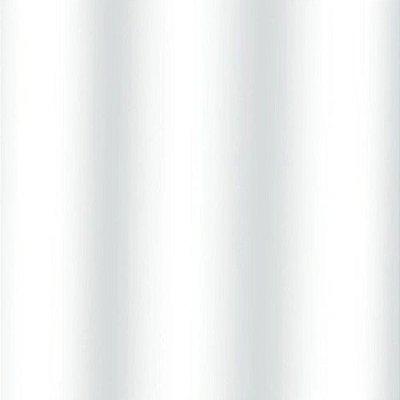 Saco Celofane 85x100cm - 3 folhas