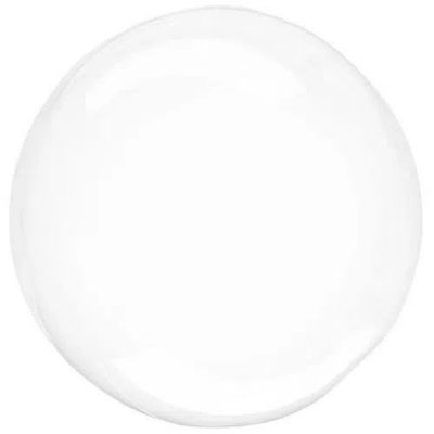 Balão Bubble 36 polegadas