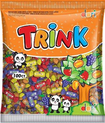 Bala Trink - 400 gramas