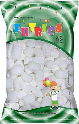 Bala de Coco 400 gramas