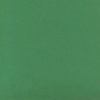 Placa de EVA Lisa Verde - 1 unidade