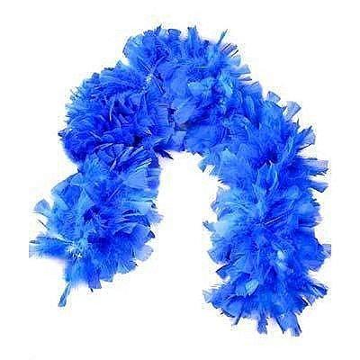 Estola Azul