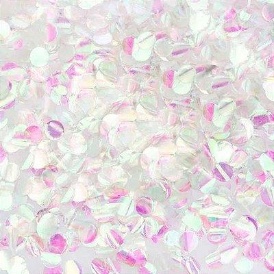 Confete para Balão Furtacor - 40 gramas