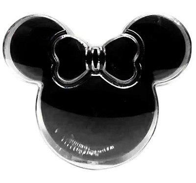 Caixinha Acrílica Mouse