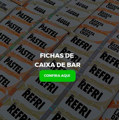Ficha de Bar