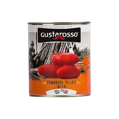 Pomodori Pelati - 100% Italiani