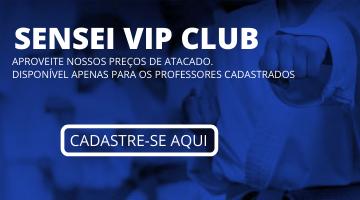 SENSEI VIP CLUB MINI