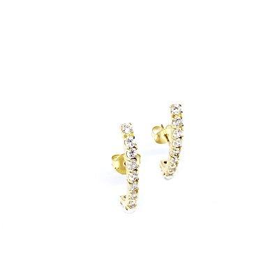 Earhook Pedra