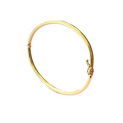 Bracelete Ouro
