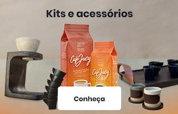 kits e accessories