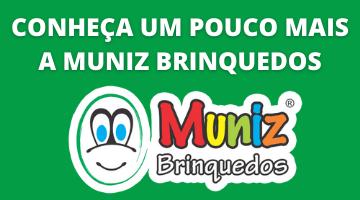 Mini Banner Info