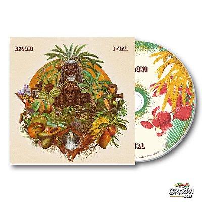 CD I-TAL