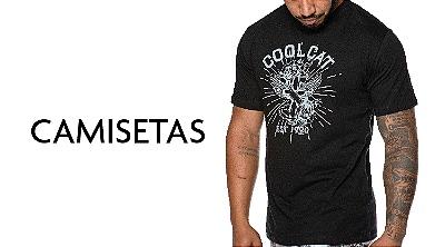 Camiseta_Cross