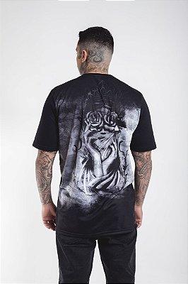 Camiseta Renascer