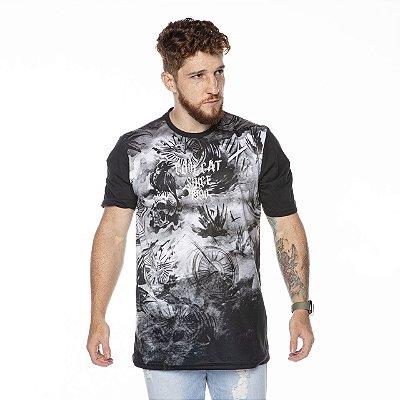 Camiseta Tempo