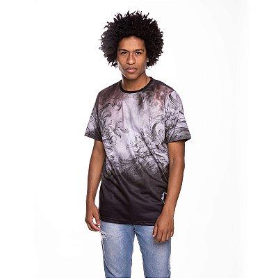Camiseta Premium El Matador