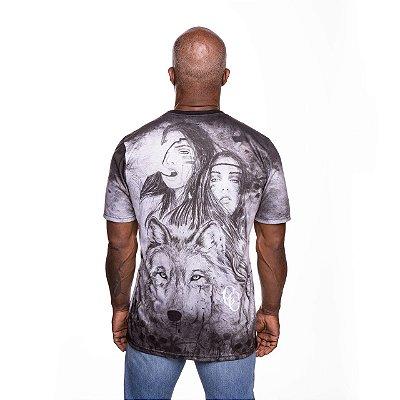 Camiseta Premium Índias
