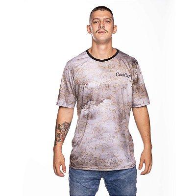 Camiseta Premium Zeus