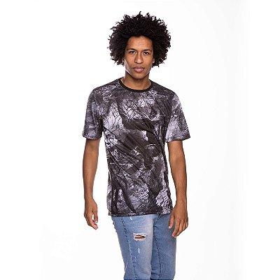 Camiseta Premium Gorila