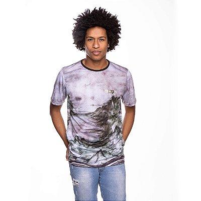 Camiseta Premium Deadmona