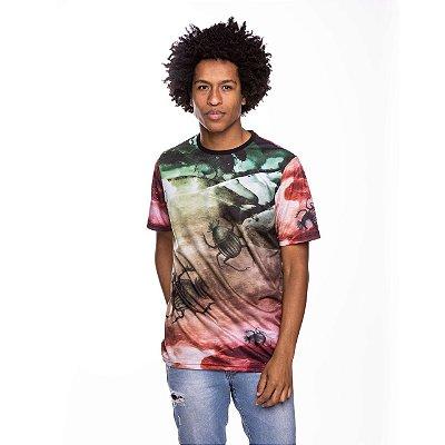 Camiseta Premium Cleo