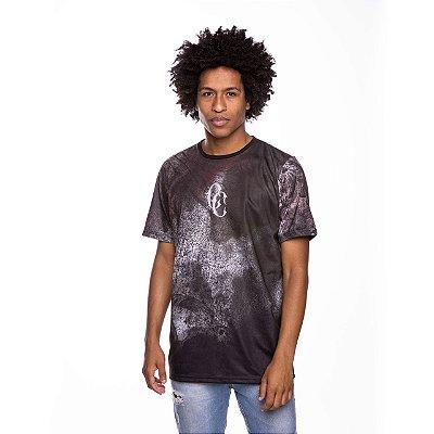 Camiseta Premium Sonífera