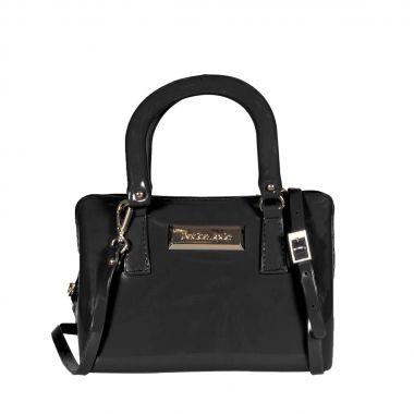 Bolsa Mini Bag Petite Jolie