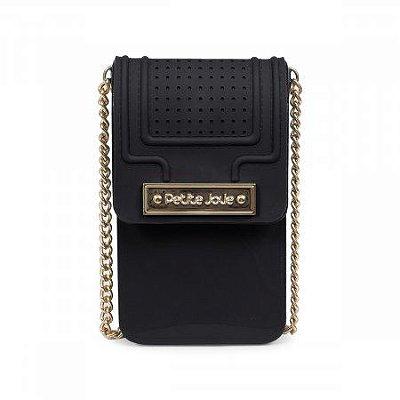 Bolsa Phone Case Petite Jolie
