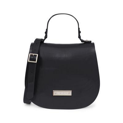 Bolsa Saddle Bag Petite Jolie