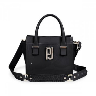Bolsa Love Bag Express Petite Jolie