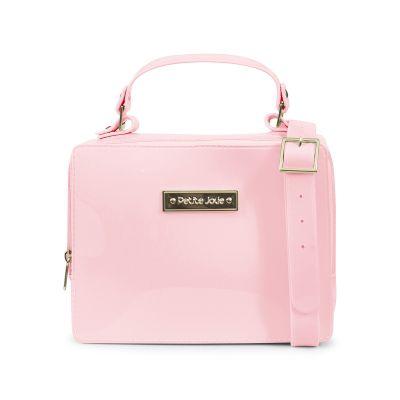 Bolsa Box Bag Petite Jolie