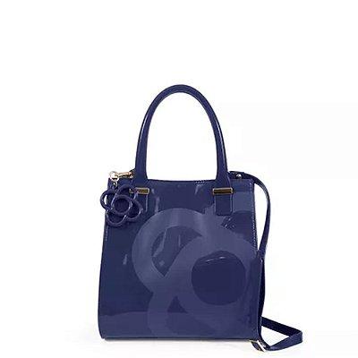 Bolsa Folder Bag PJ3167Petite Jolie