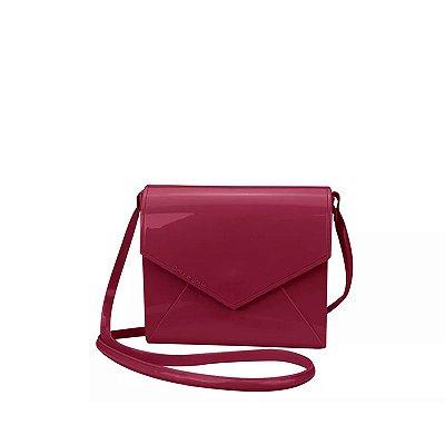 Bolsa Flap Bag Petite Jolie