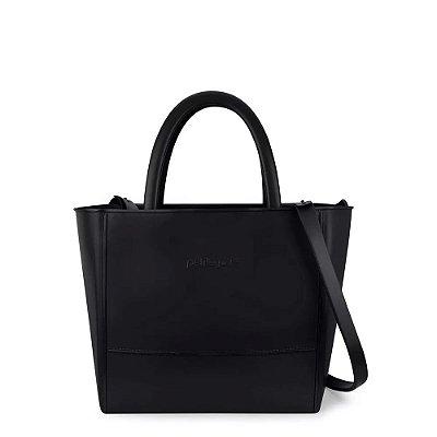 Bolsa Daily Bag Petite Jolie