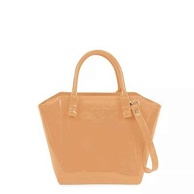 Bolsa Shape Bag Petite Jolie