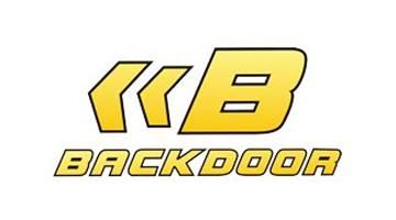 Backdoor Skate Surf Shop