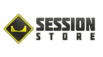 Session Store Skate Surf Shop