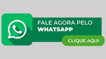 Fale comigo pelo WhatsApp