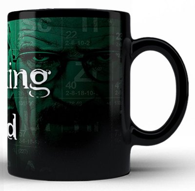 Caneca Breaking Bad (1)