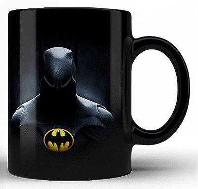 Caneca Batman (3)